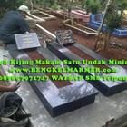 www.bengkelmarmer.com 085697971747 Pabrik Percetakan Pembuat Batu Nisan dan Monumen Makam Marmer Granit Pemakaman Kuburan Jakarta Barat 2