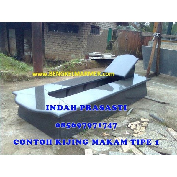 www.bengkelmarmer.com 085697971747 Pabrik Percetakan Pembuat Batu Nisan dan Monumen Makam Marmer Granit Pemakaman Kuburan Jakarta Pusat