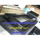 www.bengkelmarmer.com 085697971747 Pabrik Percetakan Pembuat Batu Nisan dan Monumen Makam Marmer Granit Pemakaman Kuburan Depok 1