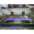 www.bengkelmarmer.com 085697971747 Pabrik Percetakan Pembuat Batu Nisan dan Monumen Makam Marmer Granit Pemakaman Kuburan Jayapura Papua 3