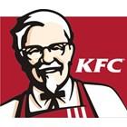 www.bengkelmarmer.com 085697971747 Contoh Harga Pabrik Percetakan Pembuat Batu Prasasti Peresmian Restoran KFC Jakarta Surabaya Medan Bandung 2