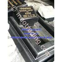 Bikin Buat Cetak Pesan  Beli Kijing Makam Bayi Tipe 4 Marmer Granit 1