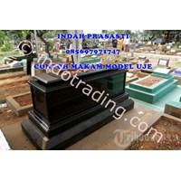 Bikin Buat Cetak Pesan  Beli Kijing Makam Uje Marmer Granit 1