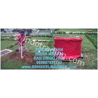 Jual Bikin Buat Cetak Pesan  Beli Sampel Kijing Makam Marmer Granit Tipe 1 2