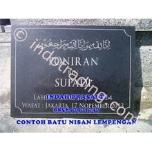 Bikin Buat Cetak Pesan  Beli Marmer Granit Contoh Batu Nisan Muslim 1