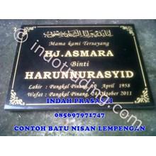Bikin Buat Cetak Pesan  Beli Marmer Granit Contoh Batu Nisan Muslim 2