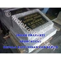 Bikin Buat Cetak Pesan  Beli Marmer Granit Contoh Batu Nisan Cor Semen 1