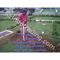 Distributor BATU NISAN MARMER 3