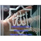www.BENGKELMARMER.com  Bikin Buat Cetak Pesan Beli Grafir Ukiran Kaligrafi Kaca Marmer Granit Akrilik Acrylic 1