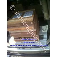 Distributor Bikin Buat Pesan  Beli Foto Keramik Untuk Batu Nisan Oval 3