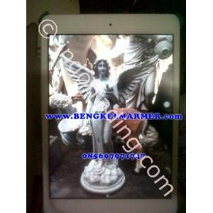 Bikin Buat Cetak Pesan Beli  Patung Malaikat Angel Fiberglass Kualitas Nomer 1