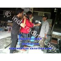 Distributor Buat Bikin Cetak Pesan Prasasti Peresmian Wakil Presiden Marmer Granit Secara Online 3