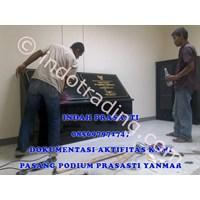 Jual  Beli Batu Prasasti Peresmian Marmer Granit Jakarta Medan Palembang Jambi Bandung Jogjakarta Surabaya 2