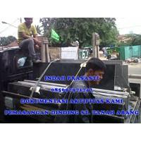 Distributor JASA PASANG GRANIT 3