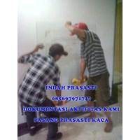 Jual JASA PASANG DINDING GRANIT 2