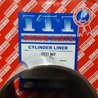 Cylinder Head Liner 4D31 2