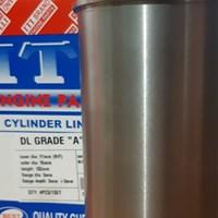 Jual Cylinder Head Liner DL