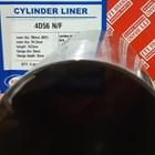 Cylinder Head Liner 4D56 2