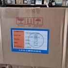 Cylinder Head Liner Isuzu Hitachi 6BG1 4
