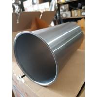 Jual Cylinder Head Liner Isuzu Hitachi 6BG1 2
