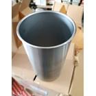 Cylinder Head Liner 6BD1 1