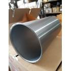 Cylinder Head Liner 6BD1 2
