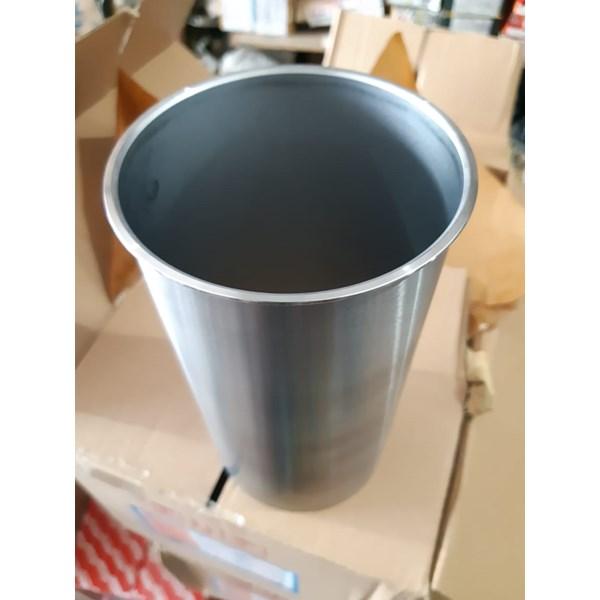 Cylinder Head Liner 6BD1