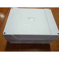 Jual Junction Box  2