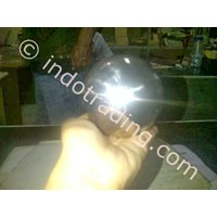 Jual Bola Stainless Steel 2