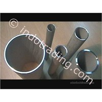 Jual Pipa Stainless Steel 2