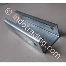 Stainless Cnp