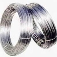 Jual Kawat Stainless Steel 2