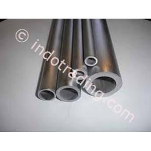 Plat Dan Pipa Aluminium