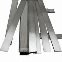 Pipa Stainless steel. Murah 5