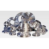 Distributor Pipa Stainless steel. 3