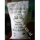 Sodium Bicarbonate  Nahco3  Soda Kue  Baking Soda  Bicarbonate Of Sida  Sodium Hydrogencarbonate 2