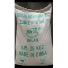 Sodium Bicarbonate  Nahco3  Soda Kue  Baking Soda  Bicarbonate Of Sida  Sodium Hydrogencarbonate 1