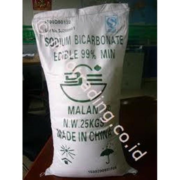 Sodium Bicarbonate  Nahco3  Soda Kue  Baking Soda  Bicarbonate Of Sida  Sodium Hydrogencarbonate