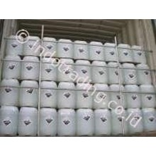 Phosporic Acid 85% ,  H3po4,  Orthophosporic Acid