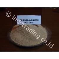 Sodium Alginate,  Alginate,  Sod Alginate