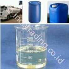 Naoh Liquid