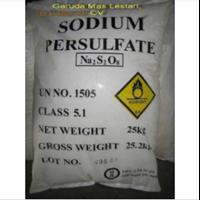 Sodium Persulfate 1