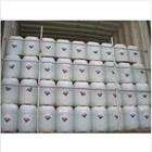 Phosporic Acid 85 1
