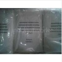 Magnesium Chloride 1
