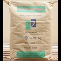 Distributor Dextrose Monohydrate 3