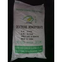 Jual Dextrose Monohydrate 2