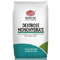 Dextrose Monohydrate 1