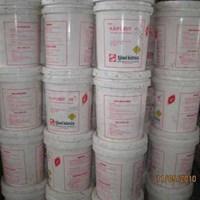 Kaporit Powder