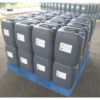 Distributor Hydrogen Peroxide 3