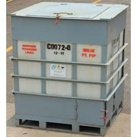 Jual Hydrogen Peroxide 2